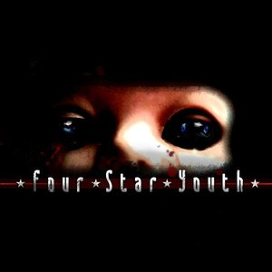 Image for 'Four Star Youth'