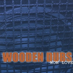 Image for 'Wooden Dubs'