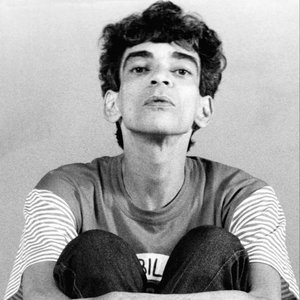 Image for 'Sérgio Sampaio'