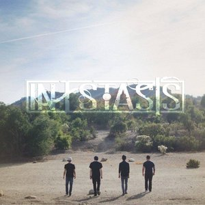 Image for 'In Stasis'
