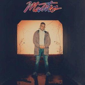 Image for 'Maitro'