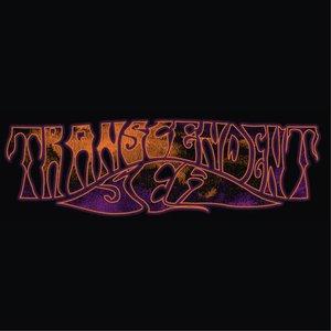 Image for 'Transcendent Sea'