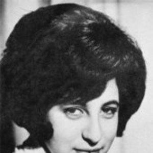Image for 'Christine Quaite'