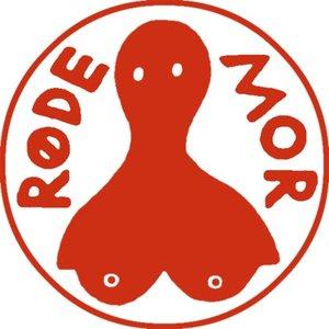 Image for 'Røde Mor'