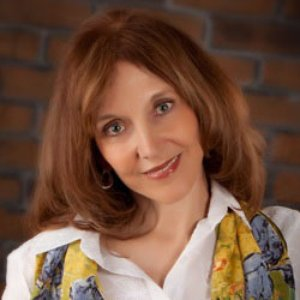 Image for 'Kathryn Kaye'