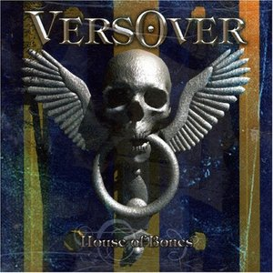 Image for 'VersOver'