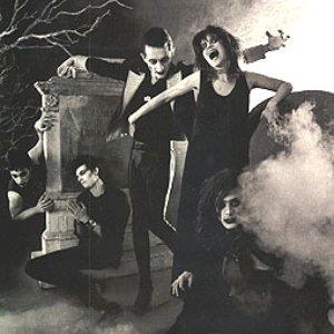 Bild för '45 Grave'