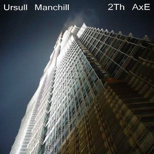 Image for 'Ursull Manchill'