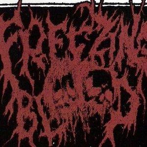 Image for 'Freezing Blood'