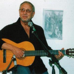 Image for 'Владимир Качан'