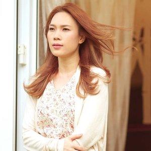 Image for 'Mỹ Tâm'