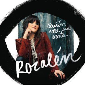 Image for 'Rozalén'