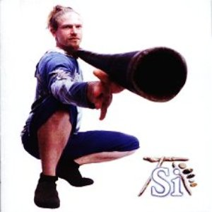 Image for 'Si'