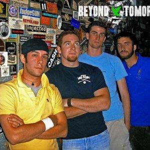 Image for 'Beyond Tomorrow'