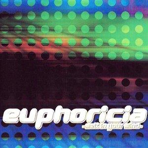 Image for 'EUPHORICIA'