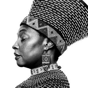 Image for 'Yvonne Chaka Chaka'
