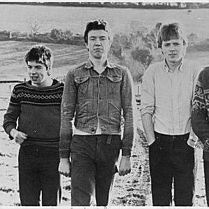 Bild für 'The Undertones'