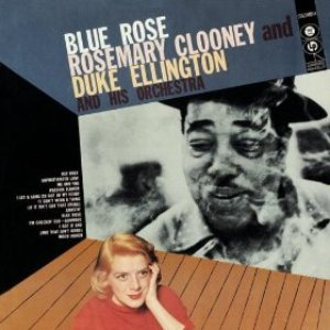 Image for 'Rosemary Clooney with Duke Ellington & His Orchestra'
