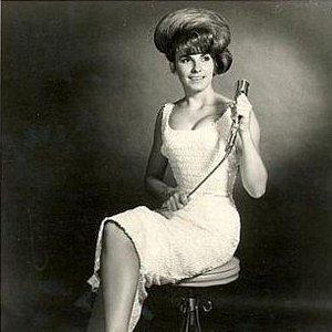 Image for 'Linda Lyndell'