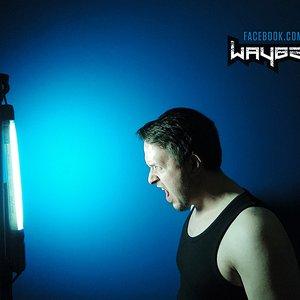 Image for 'Waybreaker'
