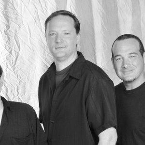 Image for 'The Dan Dechellis Trio'