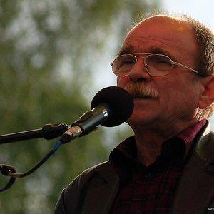 Image for 'Jaroslav Uhlíř'