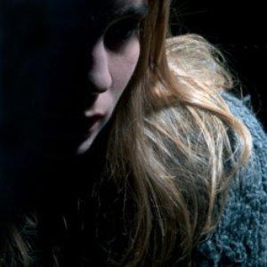 Imagem de 'Korpi Ensemble'