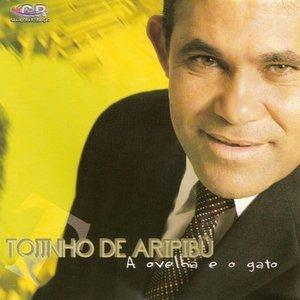 Image for 'Toinho de Aripibú'