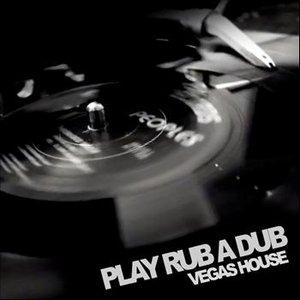 Bild für 'Vegas House'