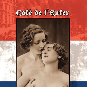 Image for 'Café de l'enfer'
