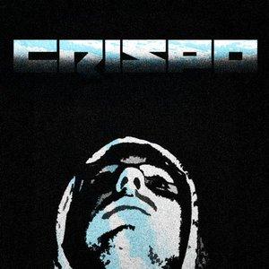 Image for 'Crispo'
