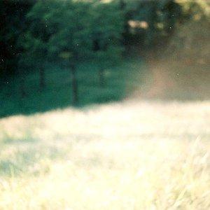 Image pour 'Machinone'