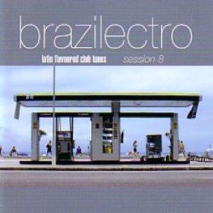 Bild för 'Brazilectro'