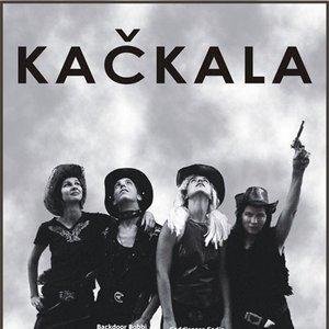 Image for 'Kackala'