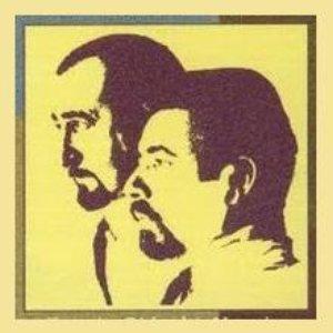 Image for 'Richard A. Hagopian, Hachig Kazarian, Buddy Sarkissian'