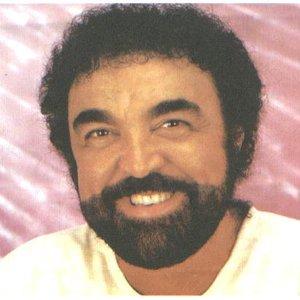 Image for 'Luiz Ayrão'