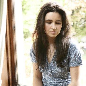 Image for 'Emma Pollock'