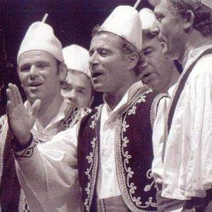 Image for 'Vranisht'