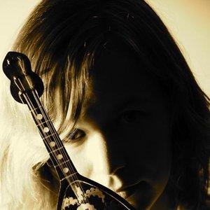 Image for 'Lotte van Dijck'