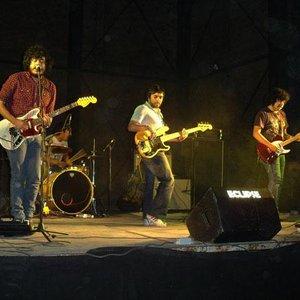 Imagem de 'Los Románticos De Zacatecas'