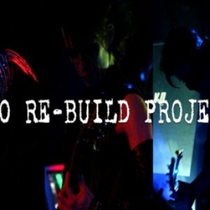 Image for 'SINO RE-BUILD PROJECTS'