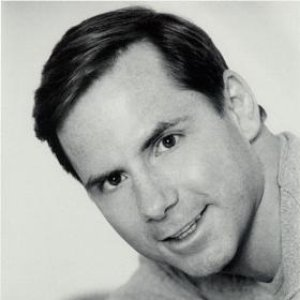 Image for 'Tom Cotter'