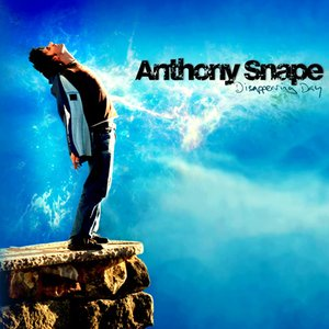 Image for 'Anthony Snape'