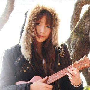 Image for 'Kanako Sakai'