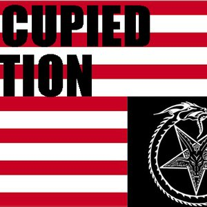Image for 'occupied nation'