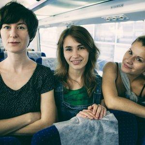 Imagem de 'panivalkova'