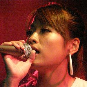 Image for '趙之璧'