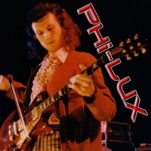 Bild für 'Philux'