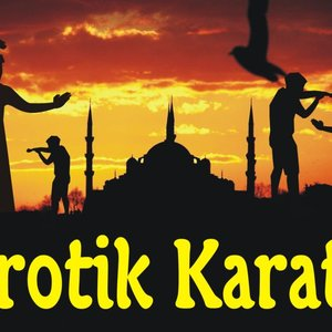 Image for 'Erotik Karate'