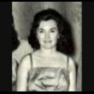 Image for 'Anna-Stella Schic'